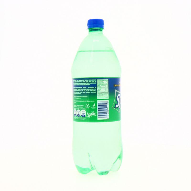360-Bebidas-y-Jugos-Refrescos-Refrescos-de-Sabores_7422110101058_4.jpg