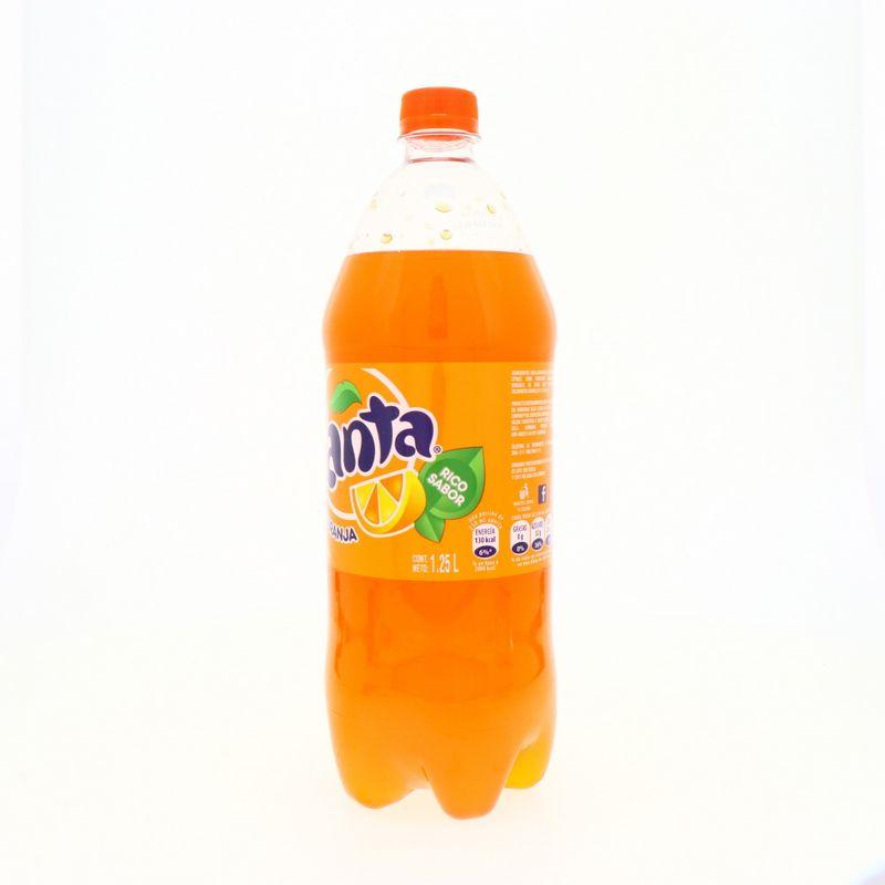 360-Bebidas-y-Jugos-Refrescos-Refrescos-de-Sabores_7422110101065_2.jpg