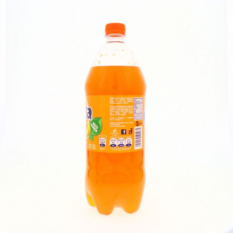 360-Bebidas-y-Jugos-Refrescos-Refrescos-de-Sabores_7422110101065_3.jpg