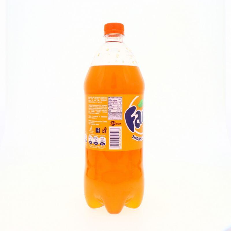 360-Bebidas-y-Jugos-Refrescos-Refrescos-de-Sabores_7422110101065_4.jpg