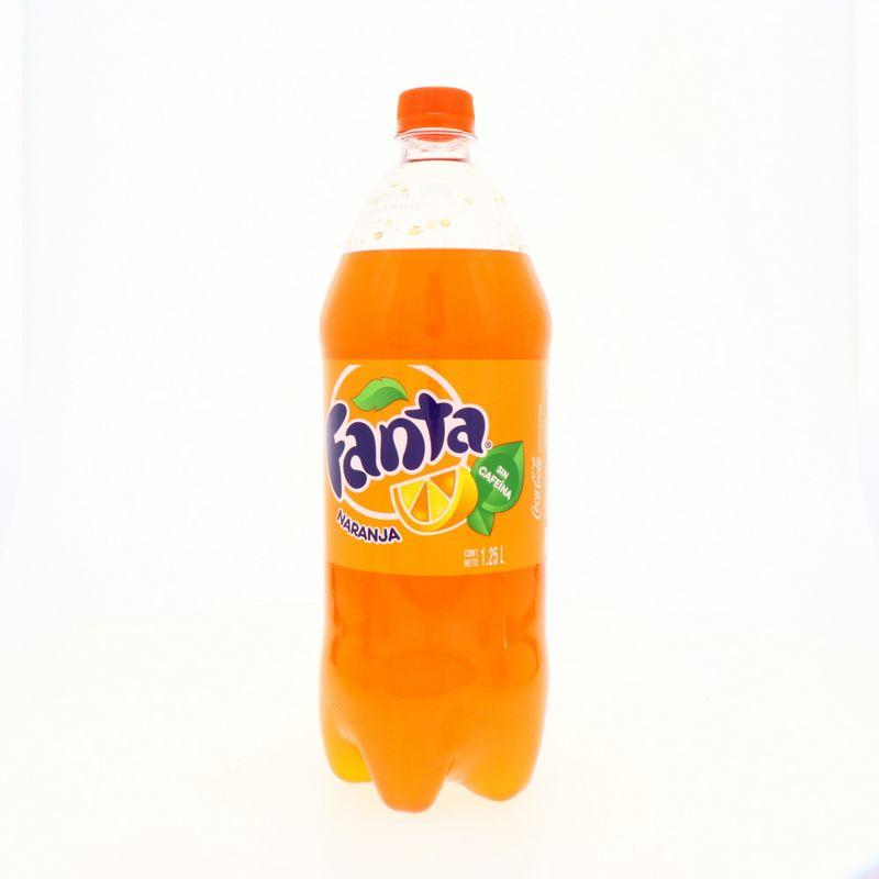 360-Bebidas-y-Jugos-Refrescos-Refrescos-de-Sabores_7422110101065_6.jpg