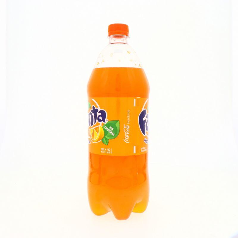 360-Bebidas-y-Jugos-Refrescos-Refrescos-de-Sabores_7422110101065_7.jpg