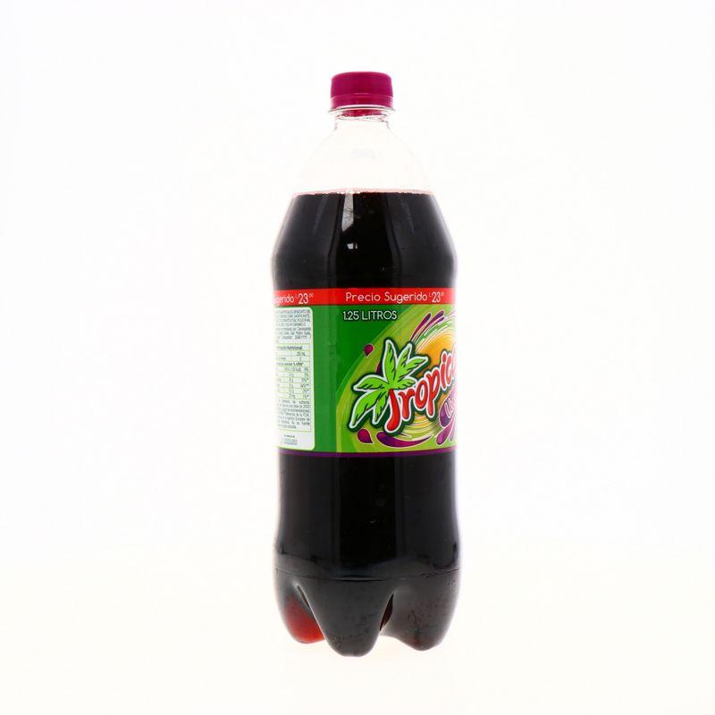 360-Bebidas-y-Jugos-Refrescos-Refrescos-de-Sabores_7422110101072_5.jpg