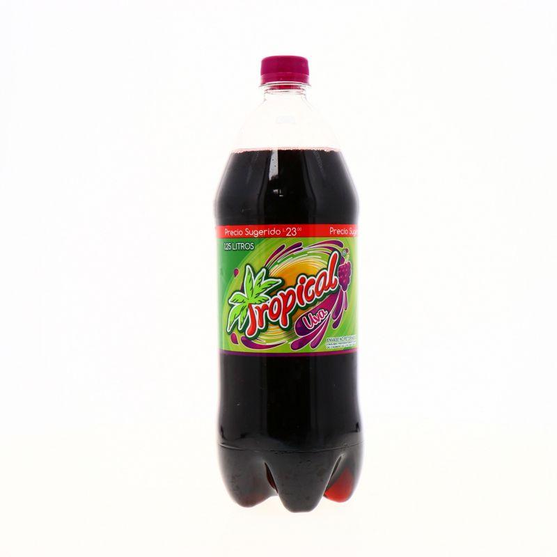 360-Bebidas-y-Jugos-Refrescos-Refrescos-de-Sabores_7422110101072_6.jpg