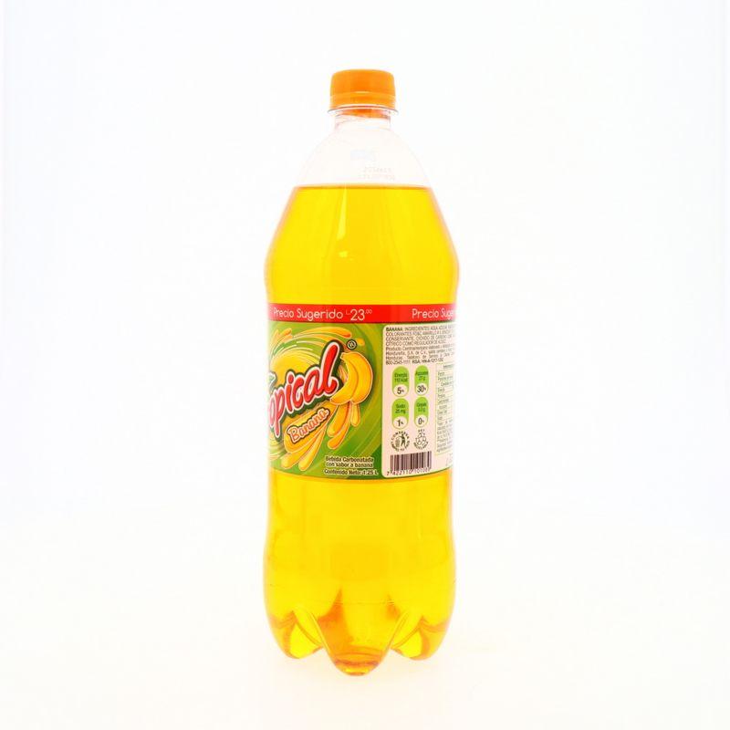 360-Bebidas-y-Jugos-Refrescos-Refrescos-de-Sabores_7422110101089_3.jpg
