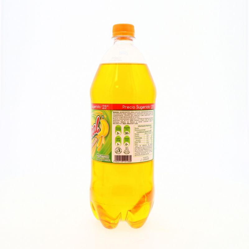 360-Bebidas-y-Jugos-Refrescos-Refrescos-de-Sabores_7422110101089_4.jpg