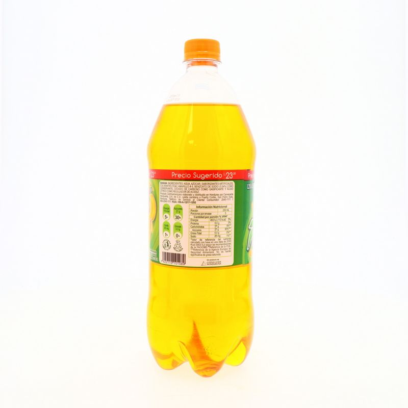 360-Bebidas-y-Jugos-Refrescos-Refrescos-de-Sabores_7422110101089_5.jpg