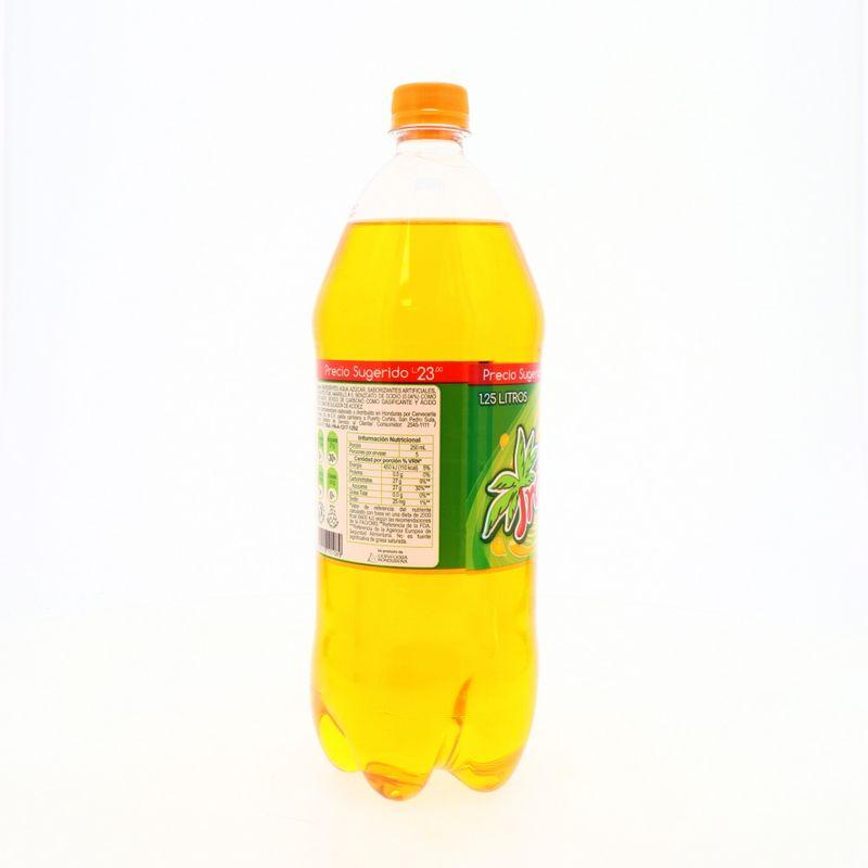 360-Bebidas-y-Jugos-Refrescos-Refrescos-de-Sabores_7422110101089_6.jpg