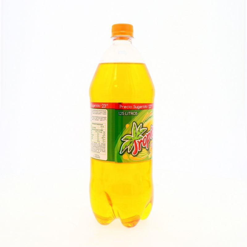 360-Bebidas-y-Jugos-Refrescos-Refrescos-de-Sabores_7422110101089_7.jpg