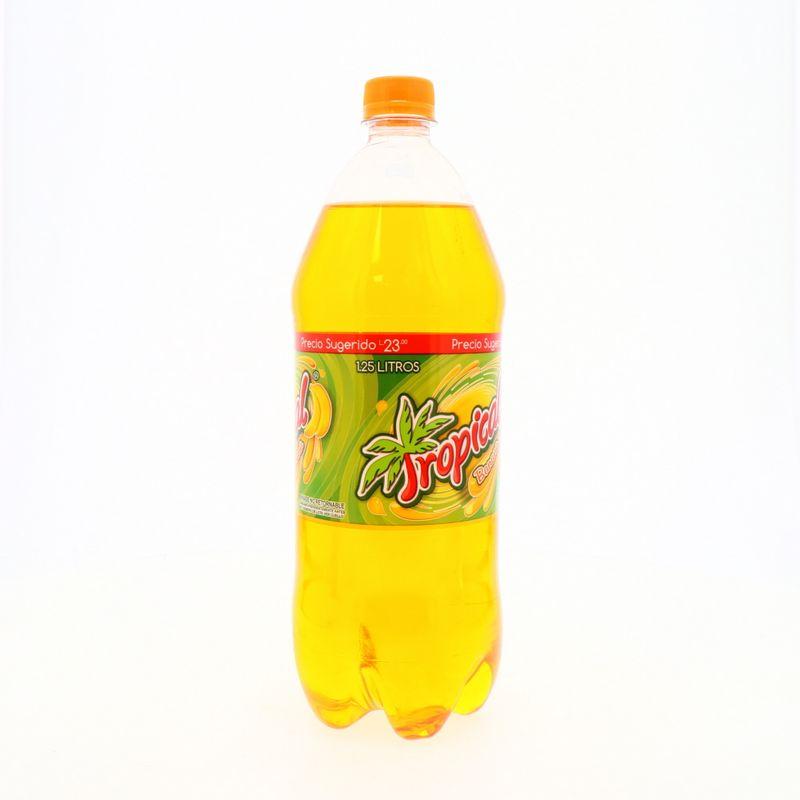 360-Bebidas-y-Jugos-Refrescos-Refrescos-de-Sabores_7422110101089_12.jpg