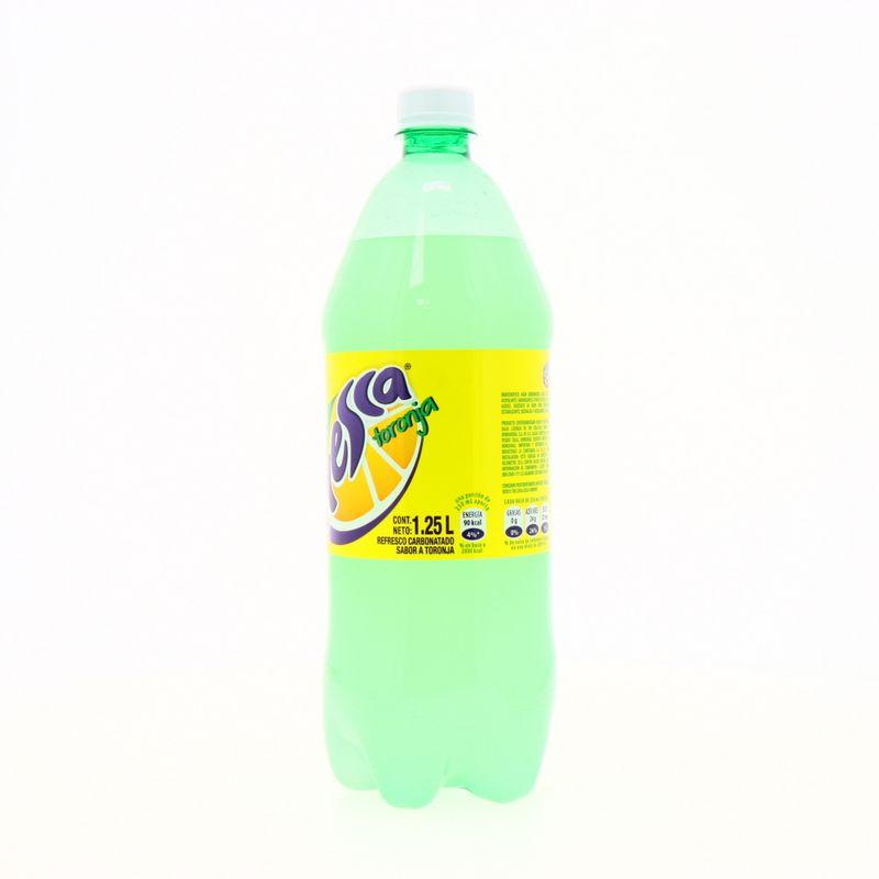 360-Bebidas-y-Jugos-Refrescos-Refrescos-de-Sabores_7422110101096_2.jpg