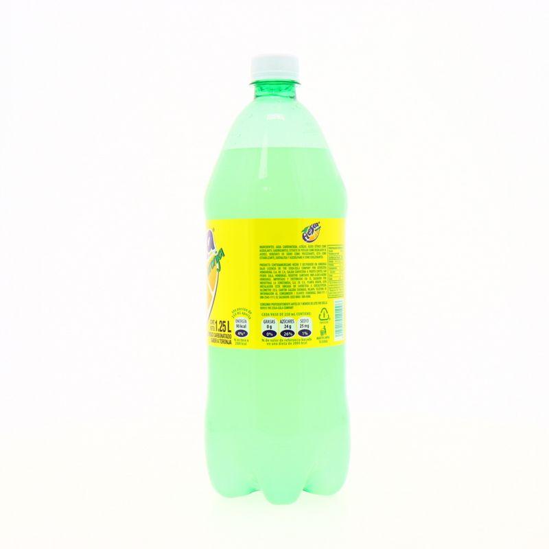 360-Bebidas-y-Jugos-Refrescos-Refrescos-de-Sabores_7422110101096_3.jpg