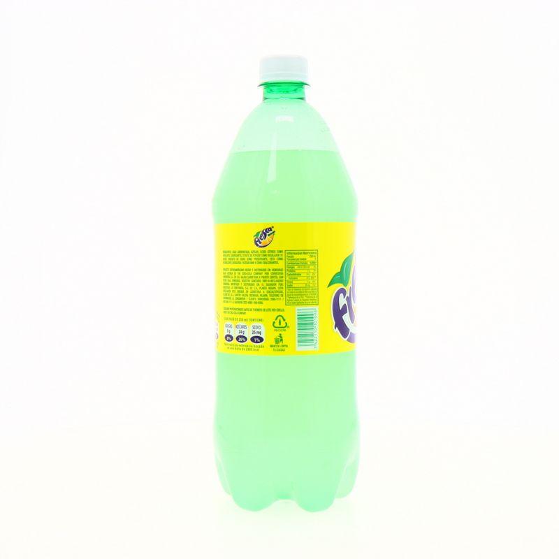 360-Bebidas-y-Jugos-Refrescos-Refrescos-de-Sabores_7422110101096_4.jpg