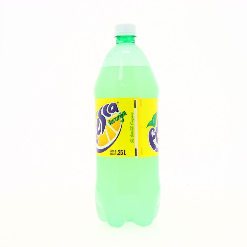 360-Bebidas-y-Jugos-Refrescos-Refrescos-de-Sabores_7422110101096_7.jpg
