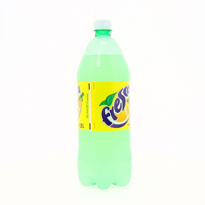 360-Bebidas-y-Jugos-Refrescos-Refrescos-de-Sabores_7422110101096_8.jpg