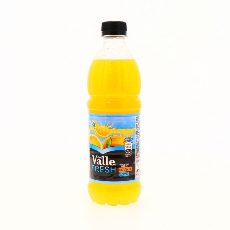 360-Bebidas-y-Jugos-Jugos-Jugos-de-Naranja_7422110101195_2.jpg