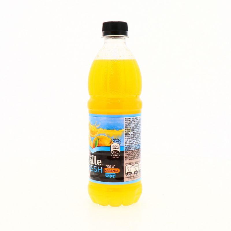 360-Bebidas-y-Jugos-Jugos-Jugos-de-Naranja_7422110101195_3.jpg