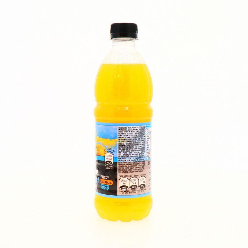 360-Bebidas-y-Jugos-Jugos-Jugos-de-Naranja_7422110101195_4.jpg