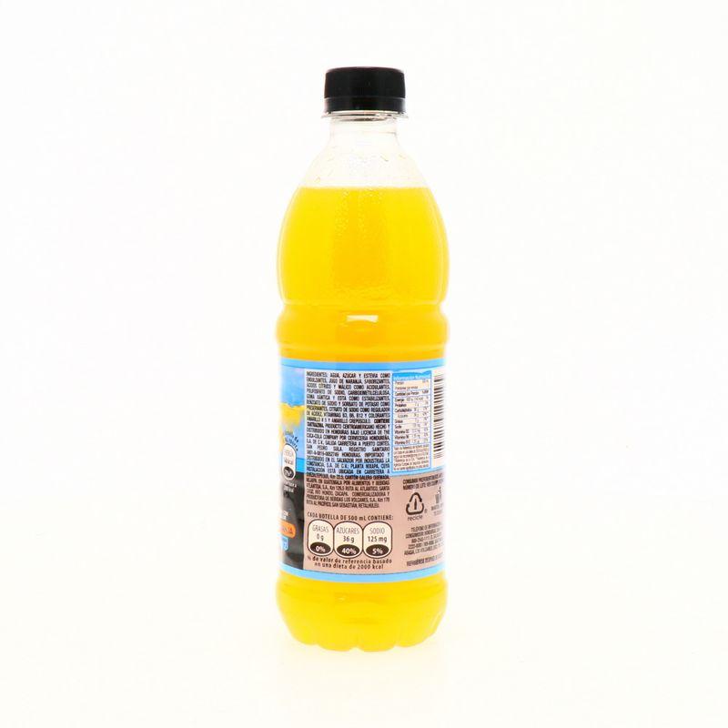 360-Bebidas-y-Jugos-Jugos-Jugos-de-Naranja_7422110101195_5.jpg