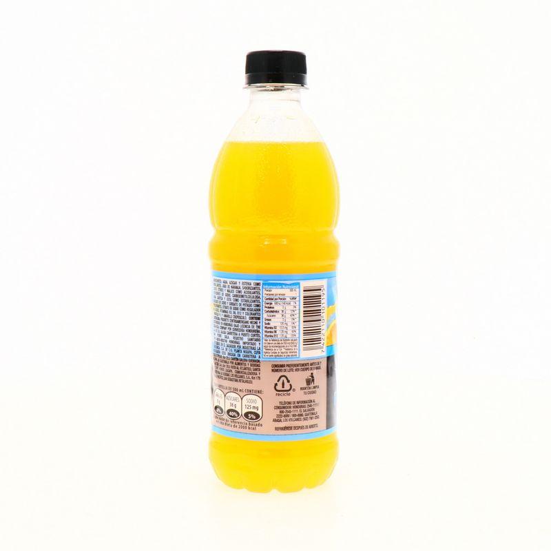 360-Bebidas-y-Jugos-Jugos-Jugos-de-Naranja_7422110101195_6.jpg