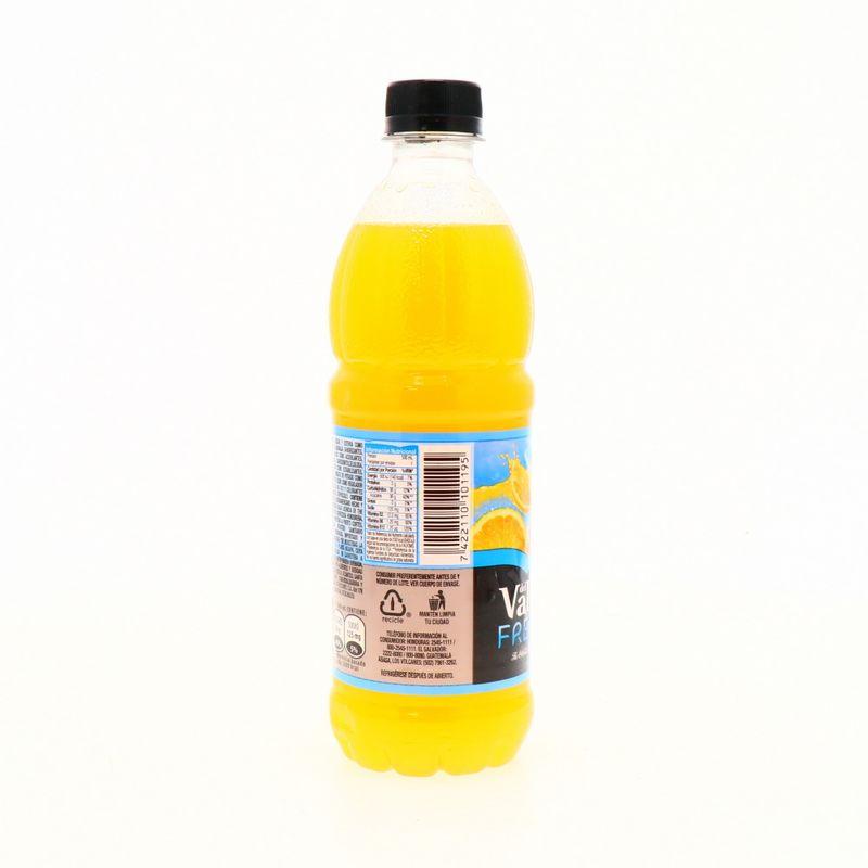 360-Bebidas-y-Jugos-Jugos-Jugos-de-Naranja_7422110101195_7.jpg