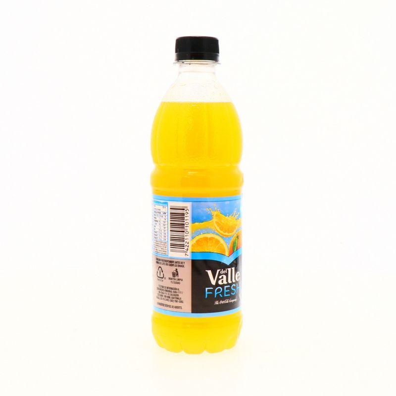 360-Bebidas-y-Jugos-Jugos-Jugos-de-Naranja_7422110101195_8.jpg