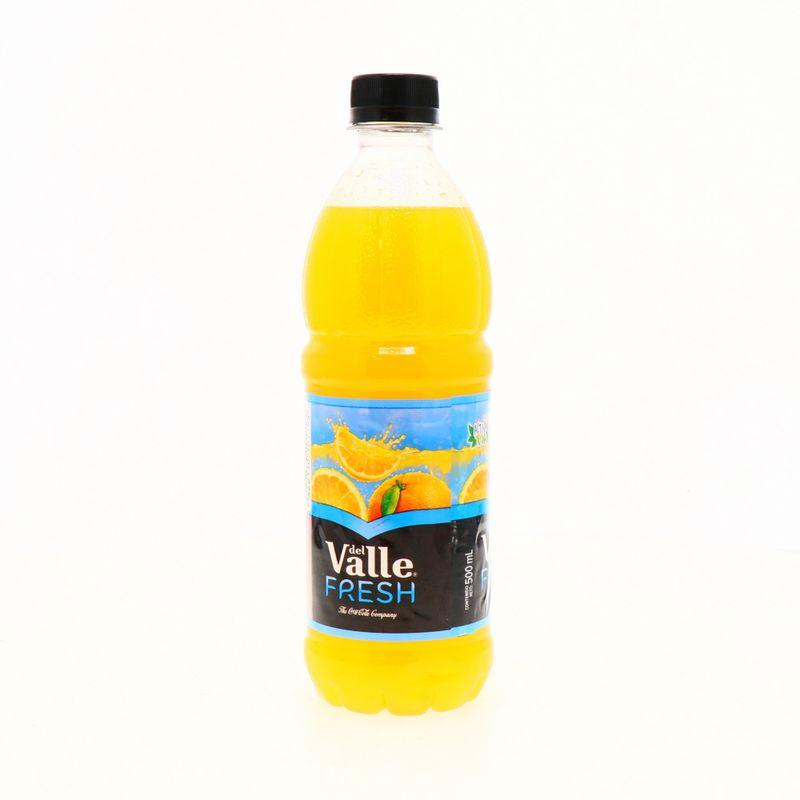 360-Bebidas-y-Jugos-Jugos-Jugos-de-Naranja_7422110101195_10.jpg