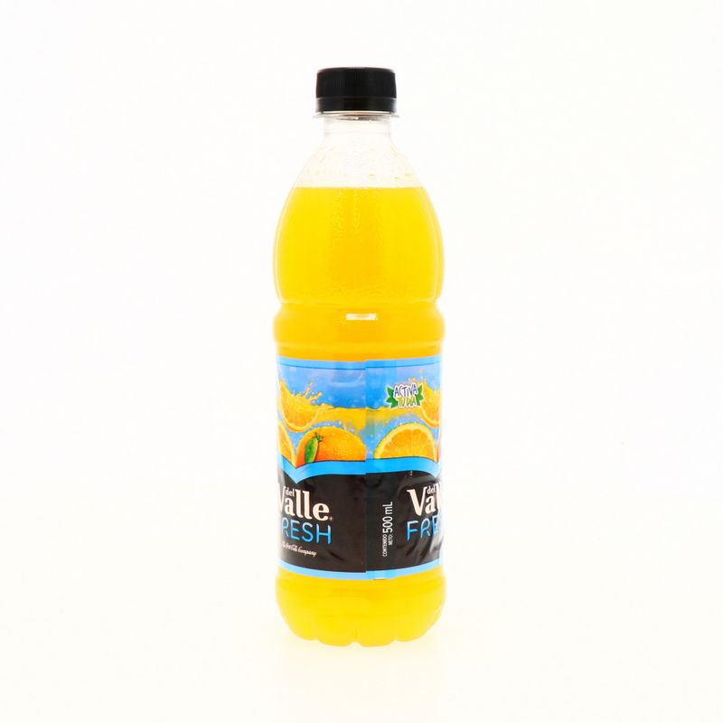 360-Bebidas-y-Jugos-Jugos-Jugos-de-Naranja_7422110101195_11.jpg