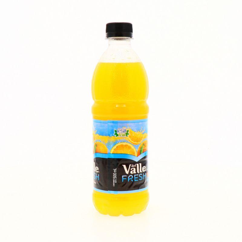 360-Bebidas-y-Jugos-Jugos-Jugos-de-Naranja_7422110101195_12.jpg