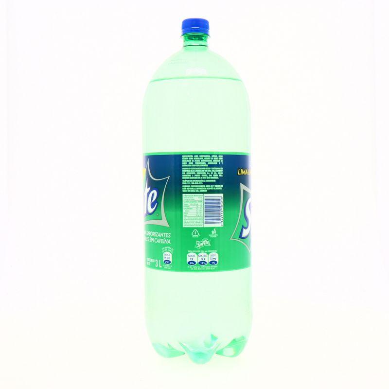 360-Bebidas-y-Jugos-Refrescos-Refrescos-de-Sabores_7422110101218_3.jpg