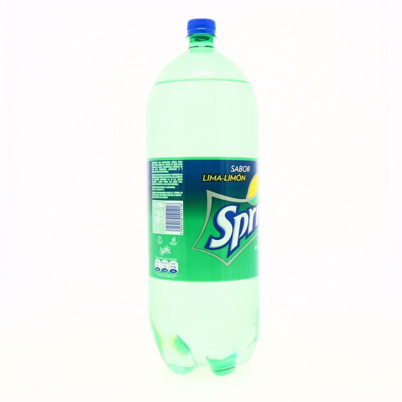 360-Bebidas-y-Jugos-Refrescos-Refrescos-de-Sabores_7422110101218_4.jpg