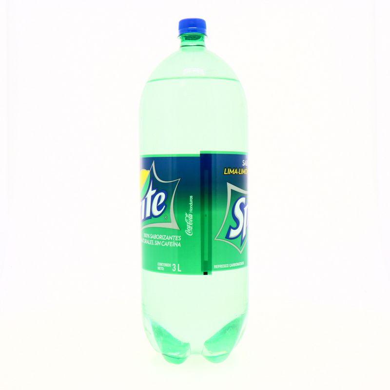 360-Bebidas-y-Jugos-Refrescos-Refrescos-de-Sabores_7422110101218_7.jpg