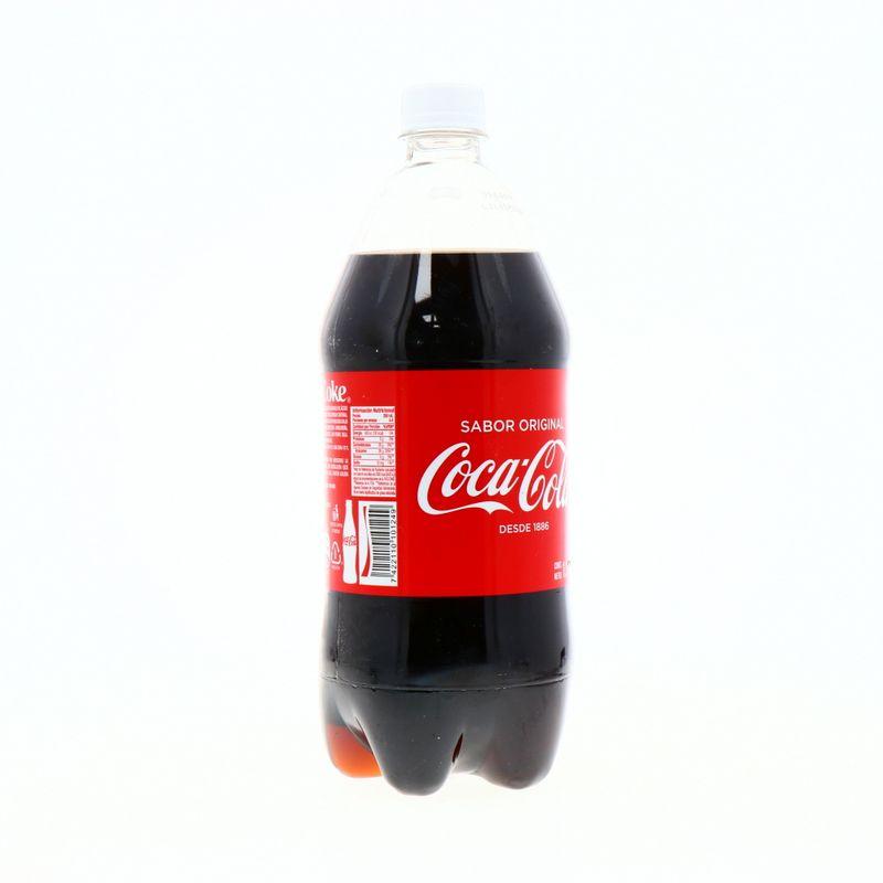 360-Bebidas-y-Jugos-Refrescos-Refrescos-de-Cola_7422110101249_5.jpg