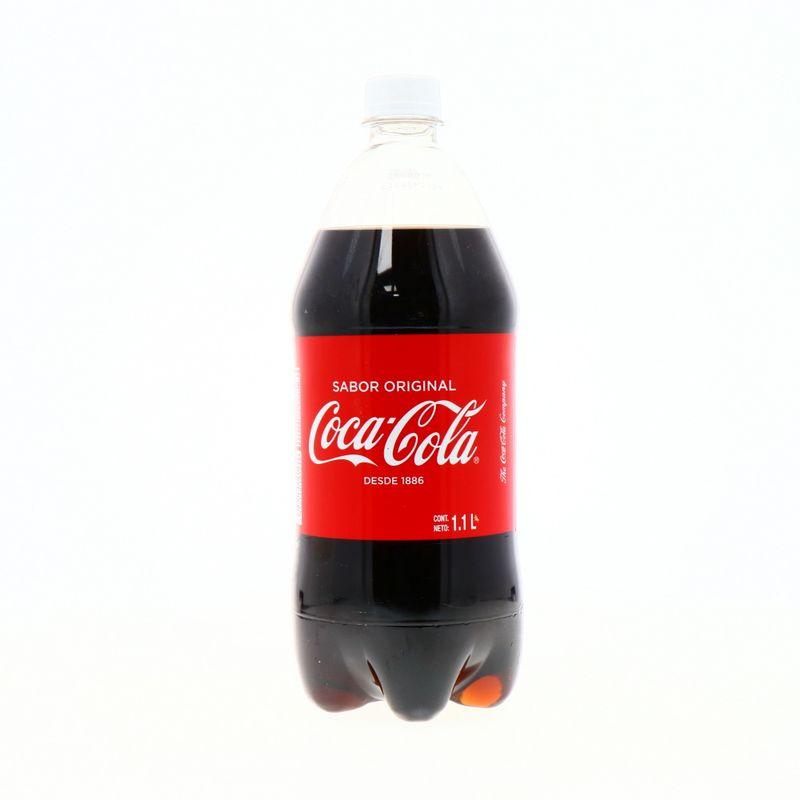 360-Bebidas-y-Jugos-Refrescos-Refrescos-de-Cola_7422110101249_6.jpg