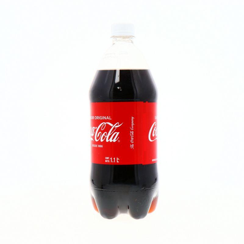 360-Bebidas-y-Jugos-Refrescos-Refrescos-de-Cola_7422110101249_7.jpg