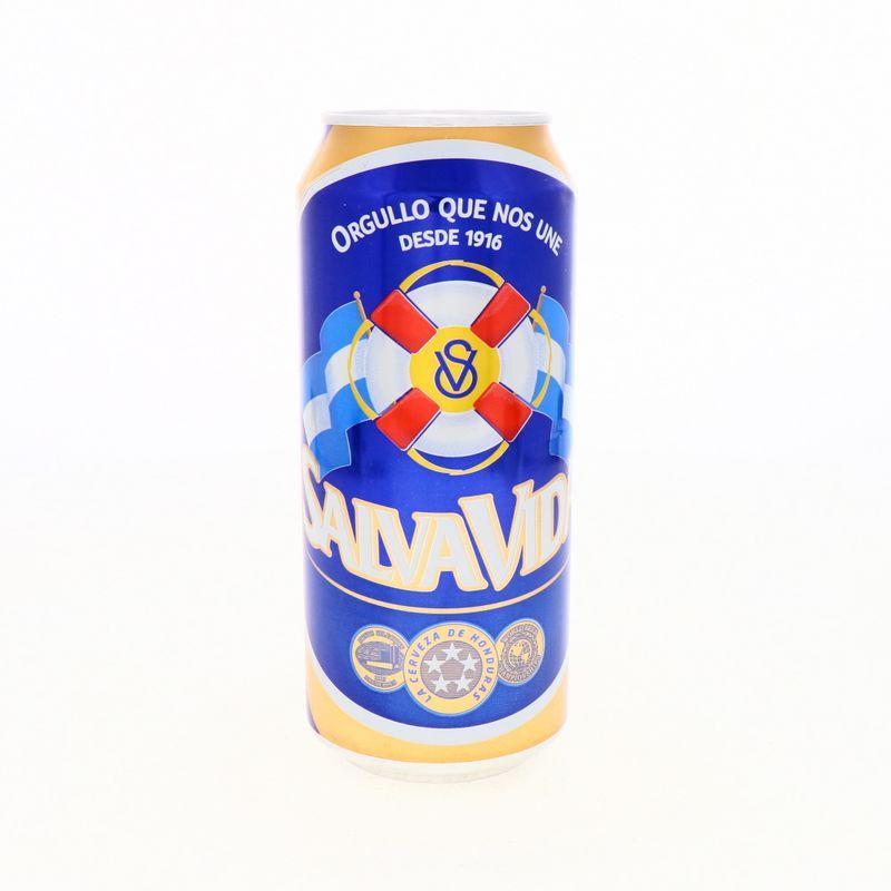 360-Cervezas-Licores-y-Vinos-Cervezas-Cerveza-Lata_7422110101348_1.jpg
