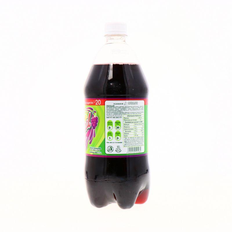 360-Bebidas-y-Jugos-Refrescos-Refrescos-de-Sabores_7422110101980_3.jpg