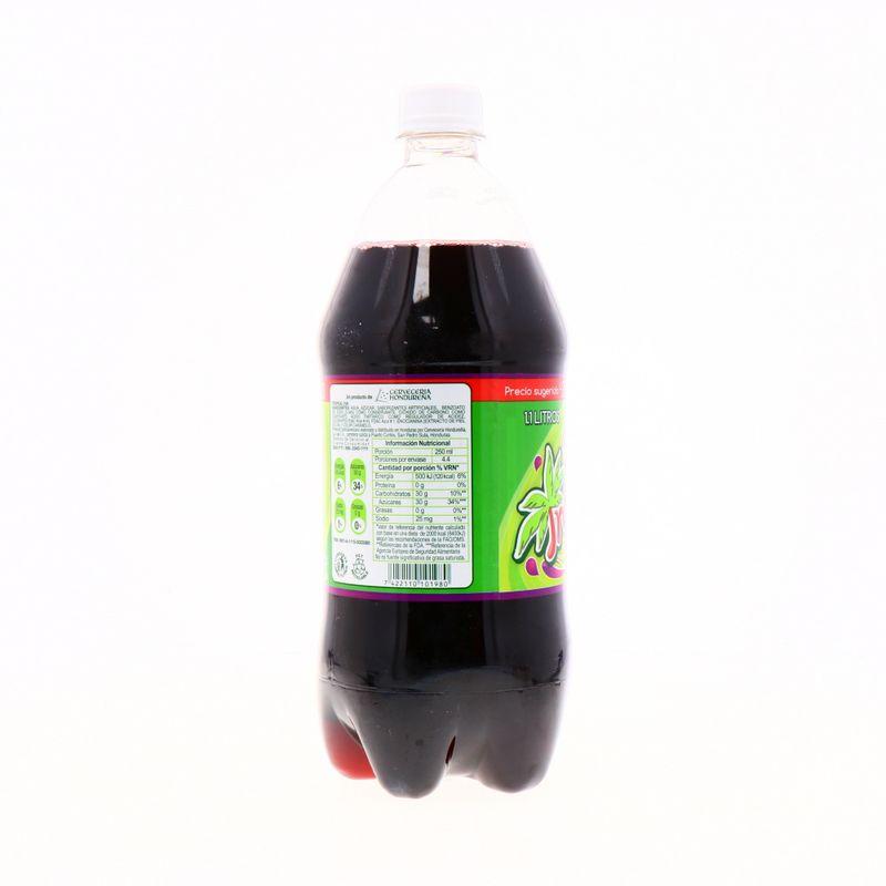 360-Bebidas-y-Jugos-Refrescos-Refrescos-de-Sabores_7422110101980_4.jpg