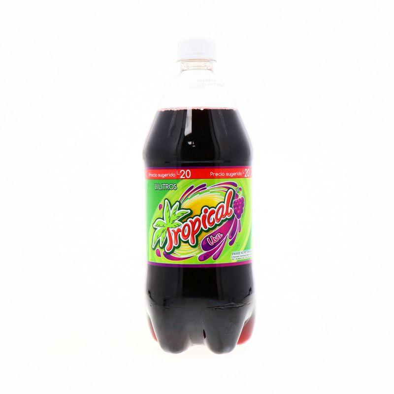 360-Bebidas-y-Jugos-Refrescos-Refrescos-de-Sabores_7422110101980_6.jpg