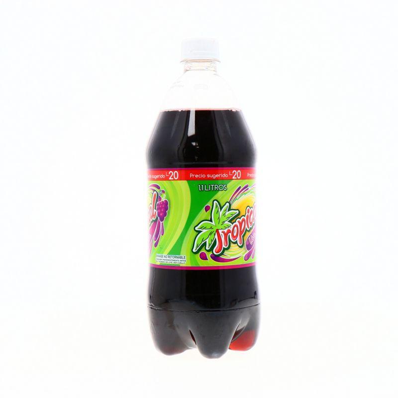 360-Bebidas-y-Jugos-Refrescos-Refrescos-de-Sabores_7422110101980_8.jpg