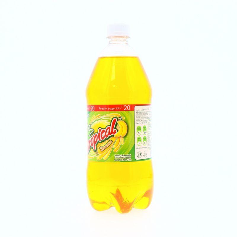 360-Bebidas-y-Jugos-Refrescos-Refrescos-de-Sabores_7422110101997_2.jpg