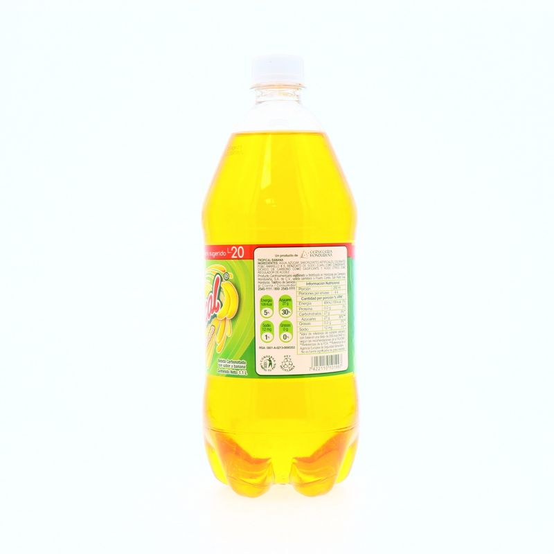 360-Bebidas-y-Jugos-Refrescos-Refrescos-de-Sabores_7422110101997_3.jpg