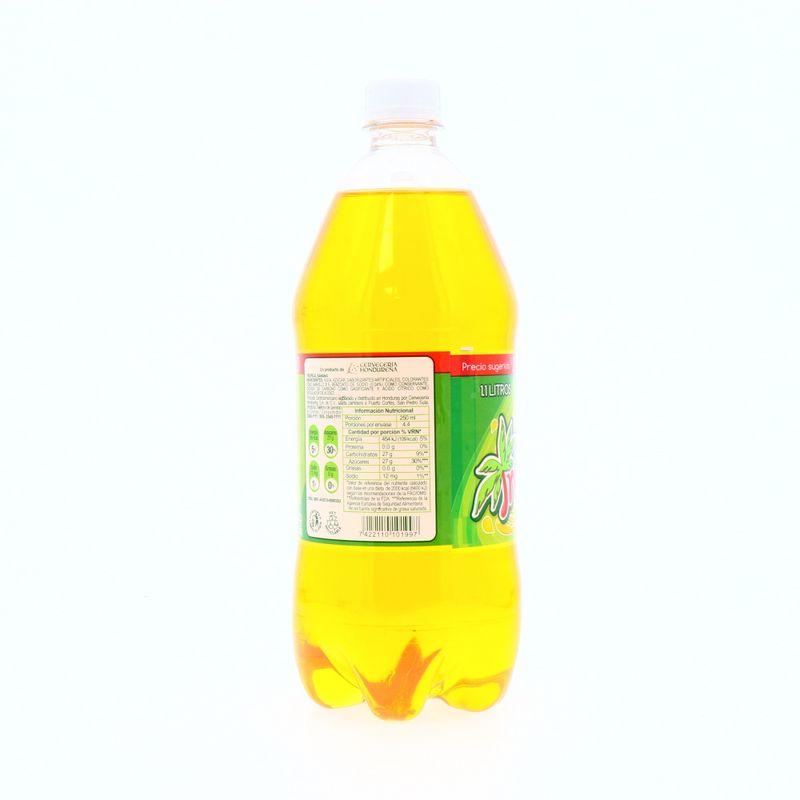 360-Bebidas-y-Jugos-Refrescos-Refrescos-de-Sabores_7422110101997_4.jpg