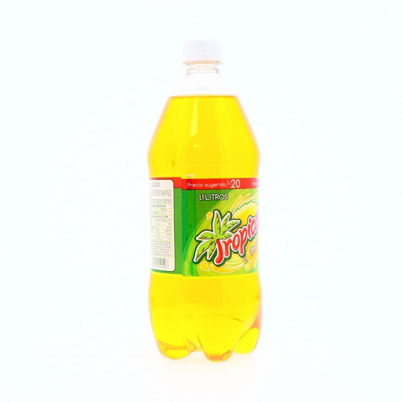 360-Bebidas-y-Jugos-Refrescos-Refrescos-de-Sabores_7422110101997_5.jpg