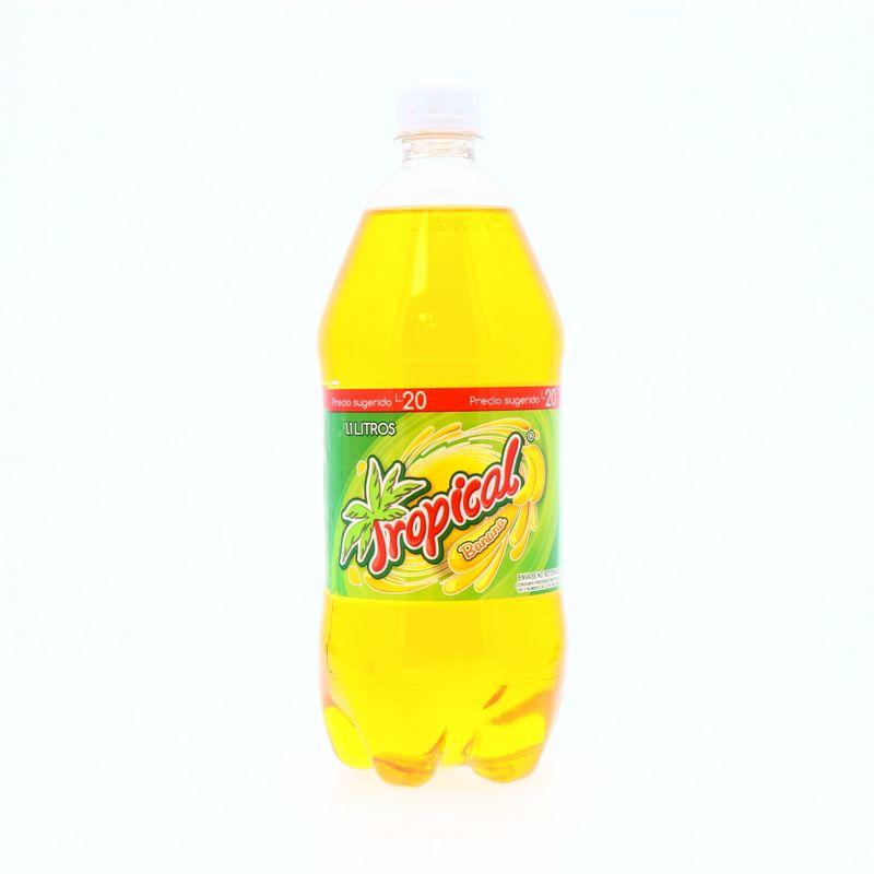 360-Bebidas-y-Jugos-Refrescos-Refrescos-de-Sabores_7422110101997_6.jpg