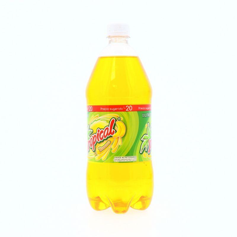 360-Bebidas-y-Jugos-Refrescos-Refrescos-de-Sabores_7422110101997_7.jpg