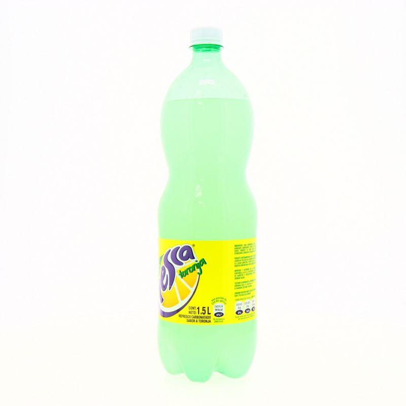 360-Bebidas-y-Jugos-Refrescos-Refrescos-de-Sabores_7422110102161_2.jpg