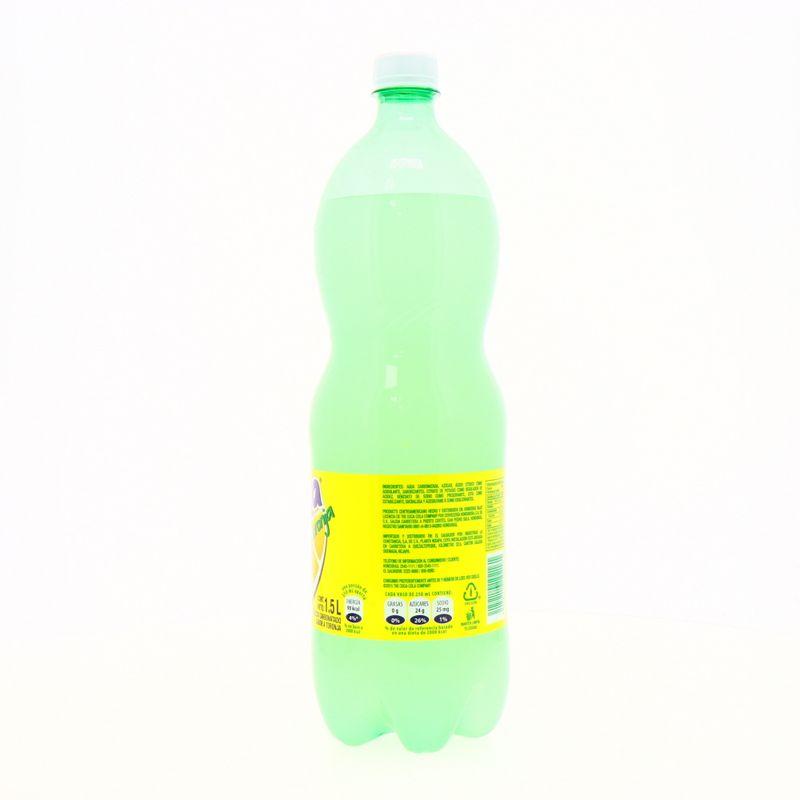 360-Bebidas-y-Jugos-Refrescos-Refrescos-de-Sabores_7422110102161_3.jpg