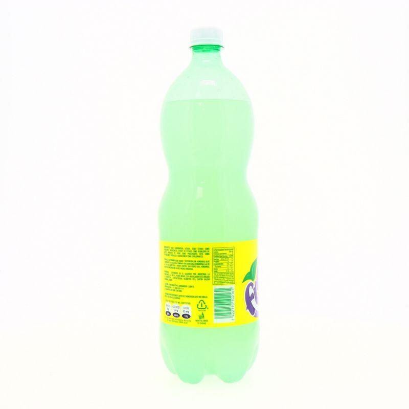 360-Bebidas-y-Jugos-Refrescos-Refrescos-de-Sabores_7422110102161_4.jpg