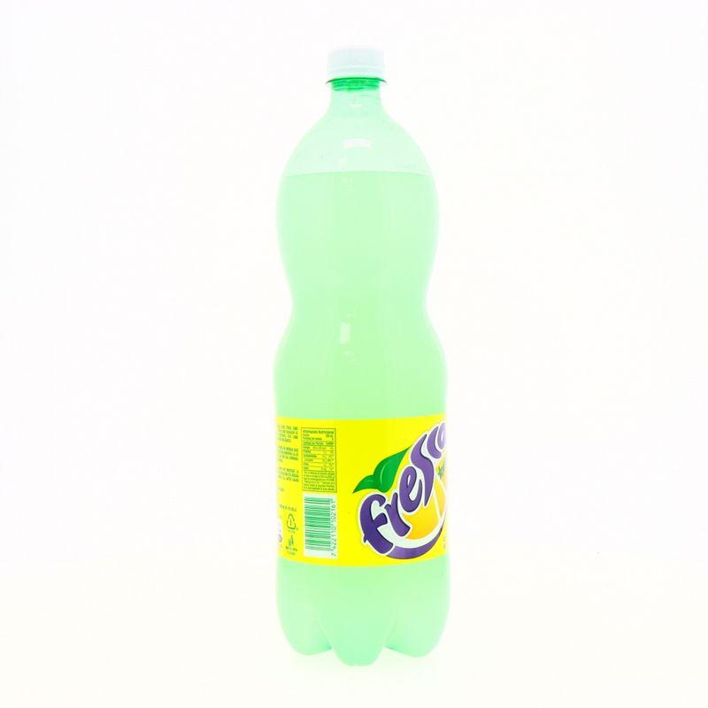 360-Bebidas-y-Jugos-Refrescos-Refrescos-de-Sabores_7422110102161_5.jpg